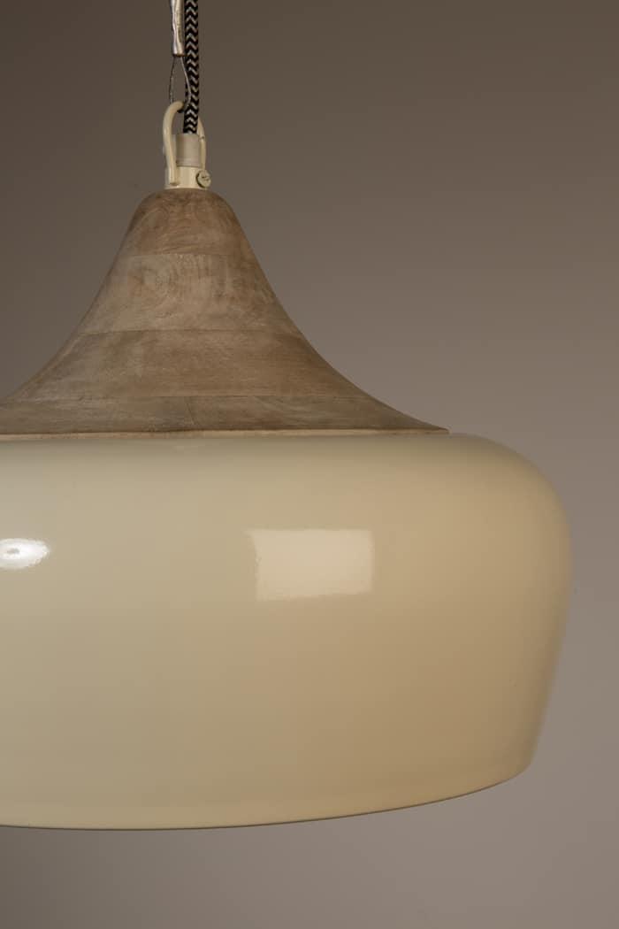 Lampa wisząca COCO