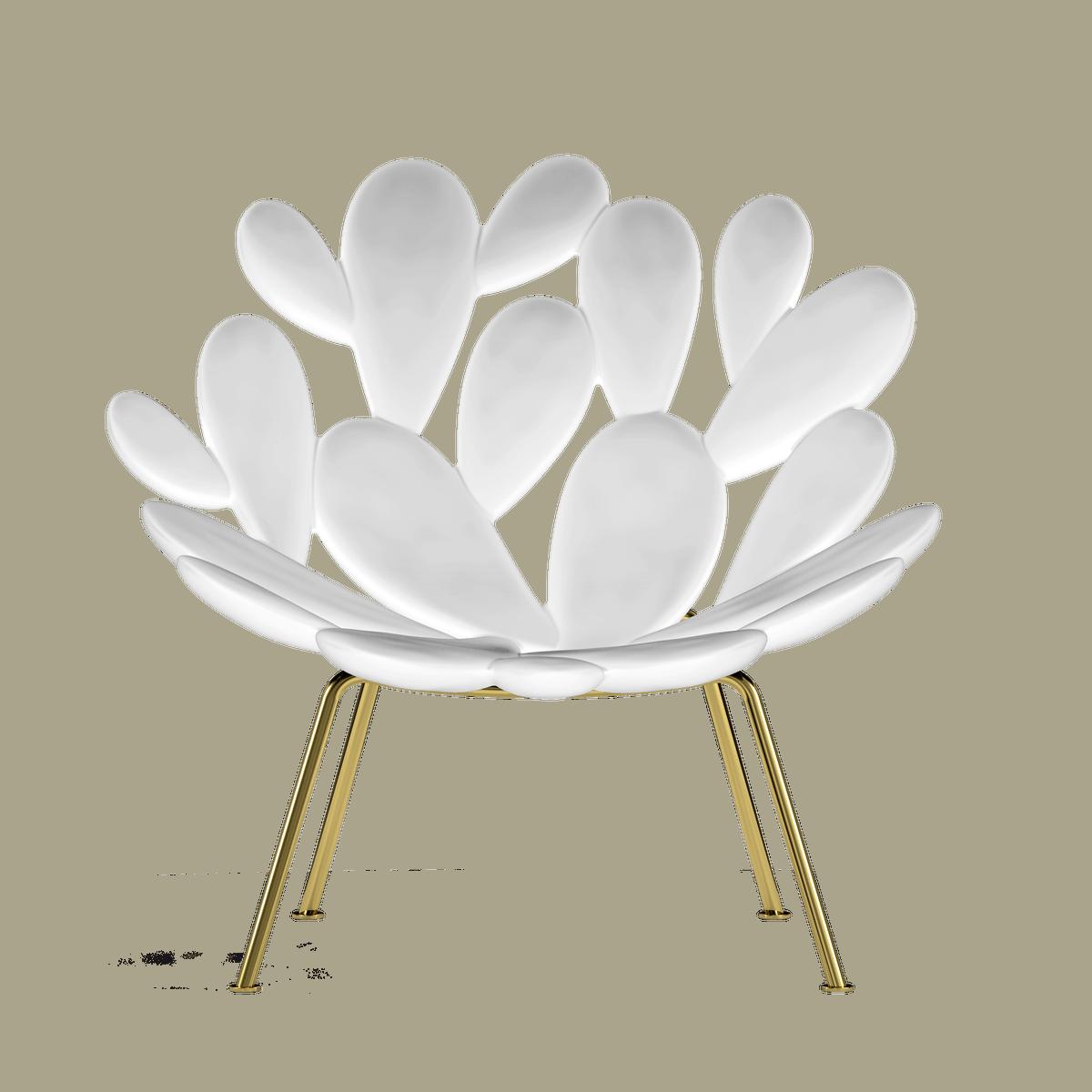 Fotel Filicudi