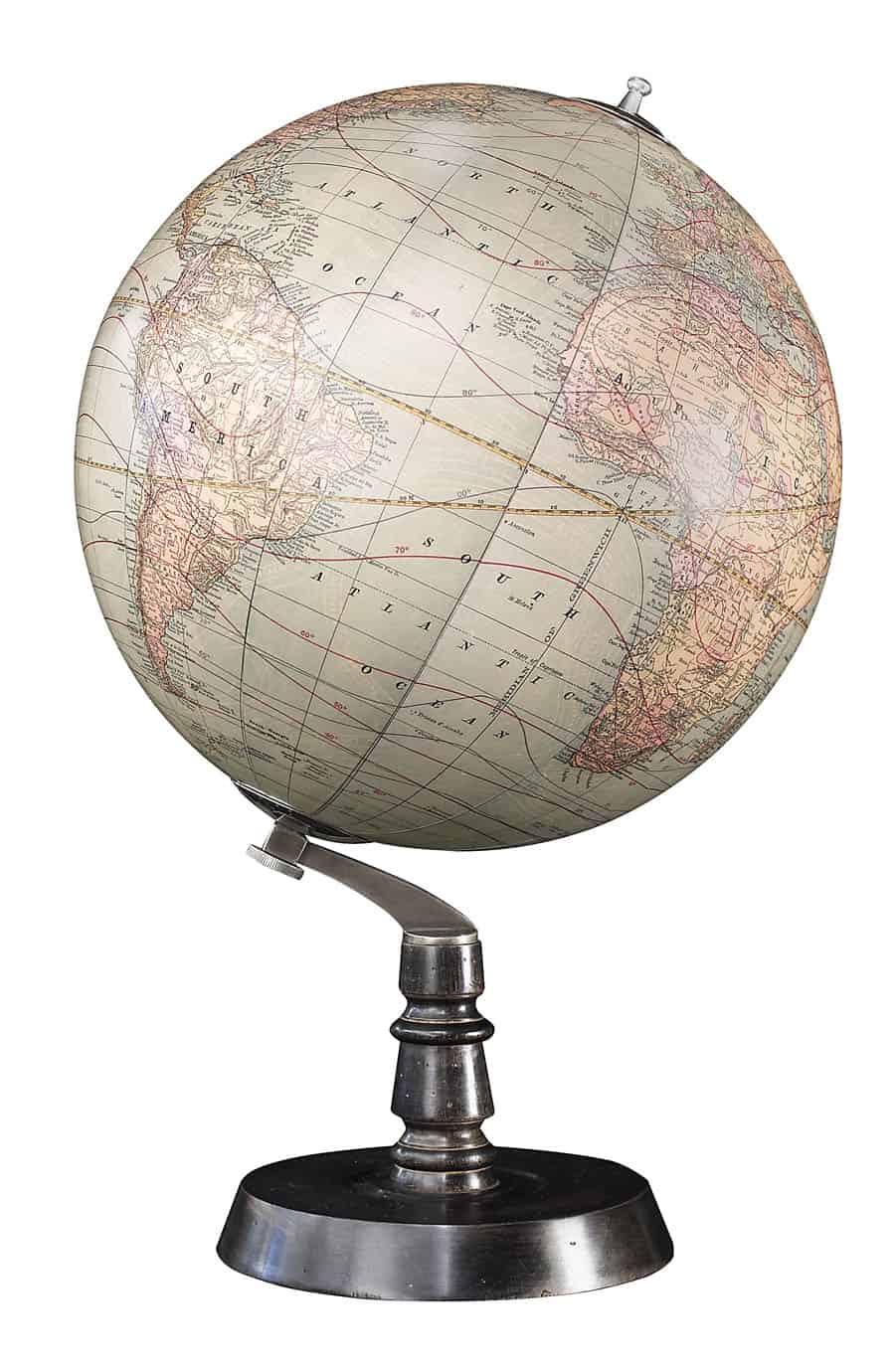 Globus 32 cm