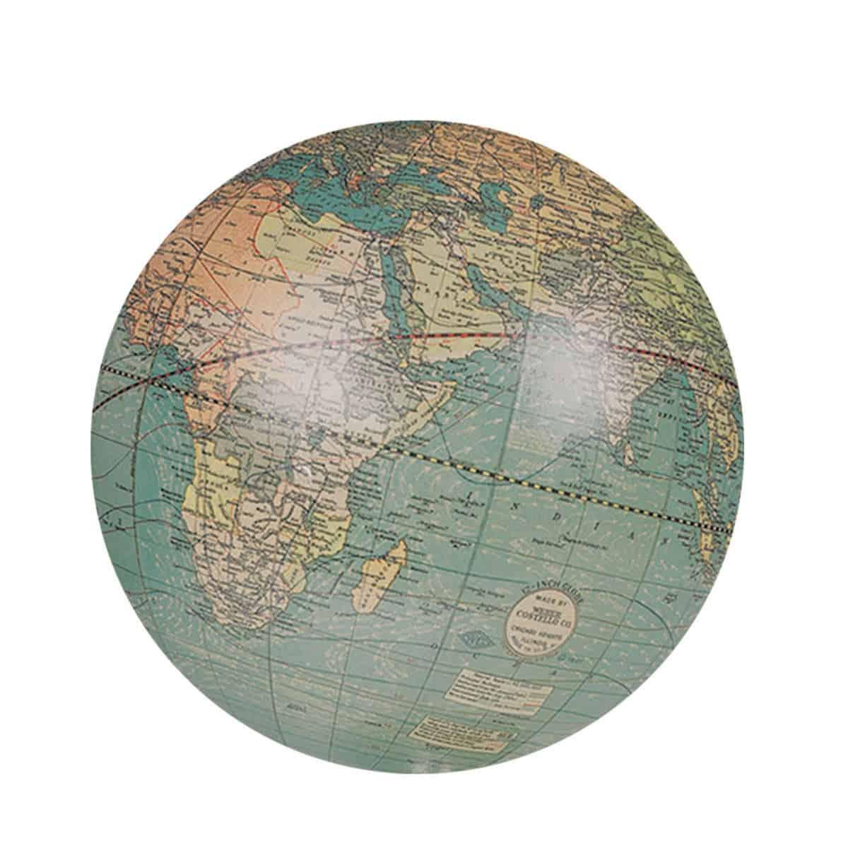 Globus kieszonkowy