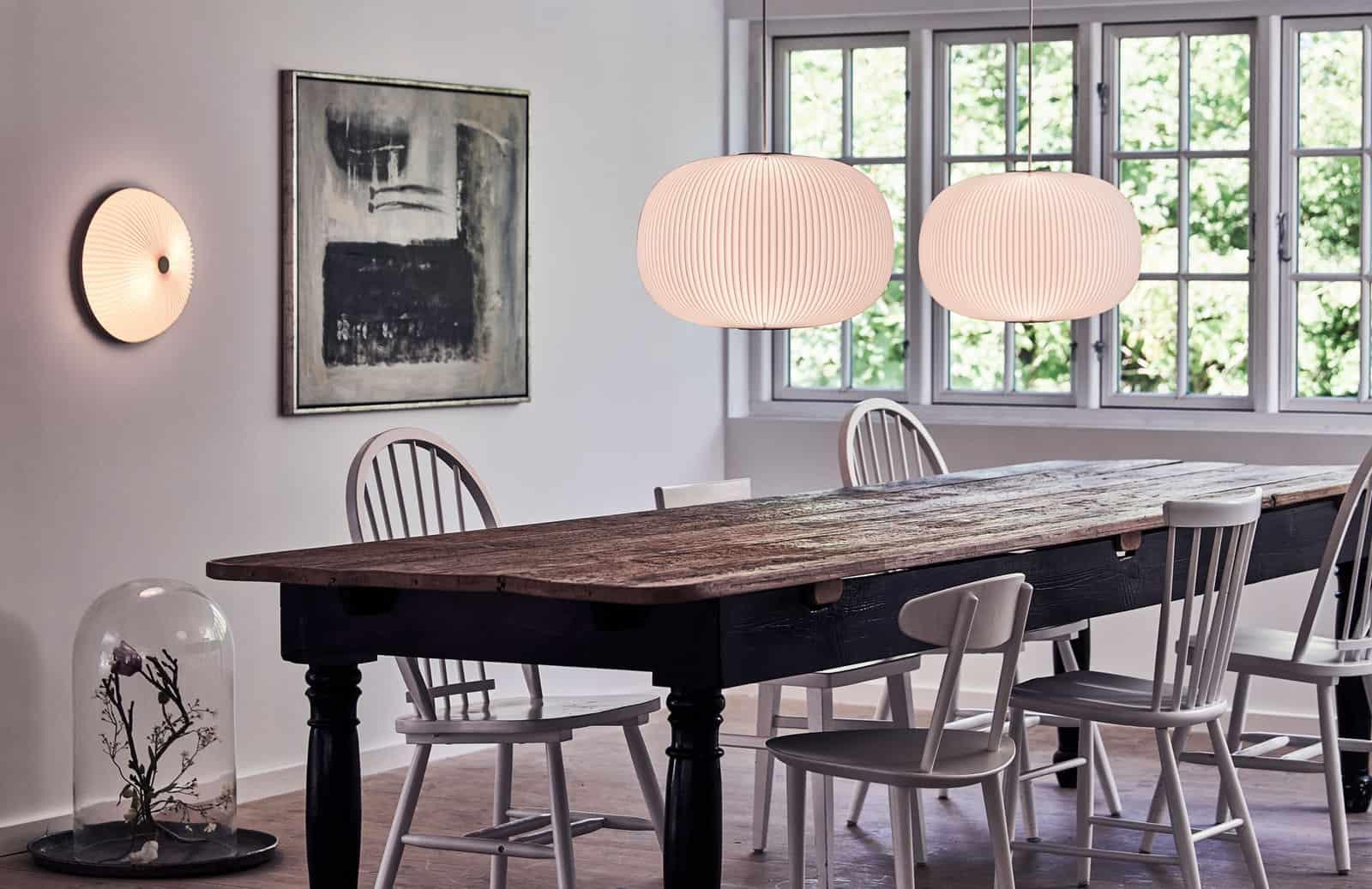 LAMELLA_Plafond-Top