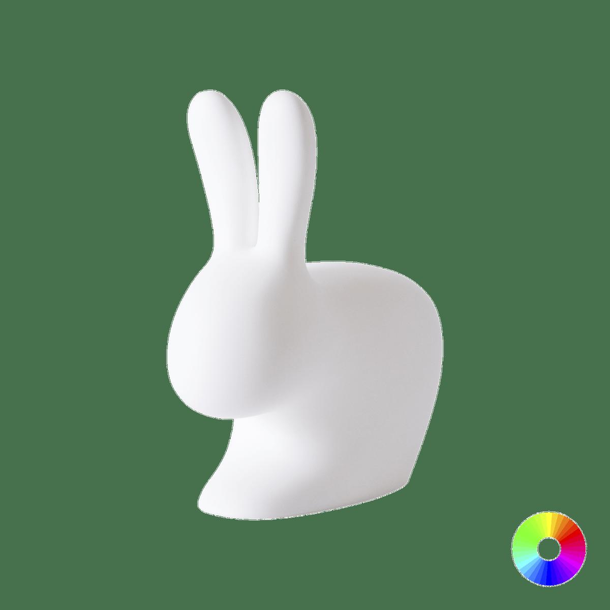 Lampa stołowa Rabbit XS