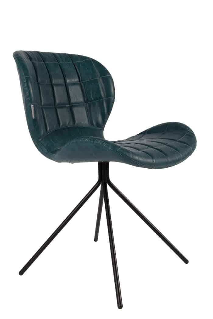 Krzesło OMG LL