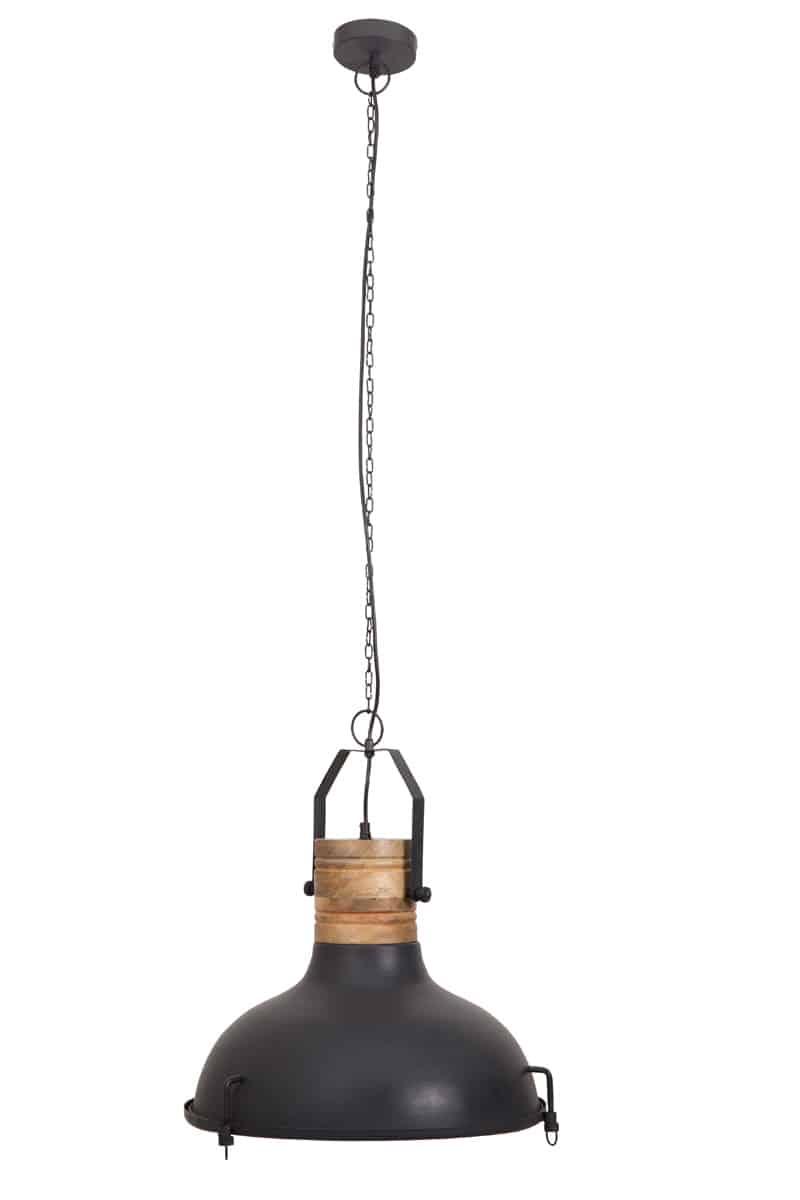 Lampa wisząca RAW