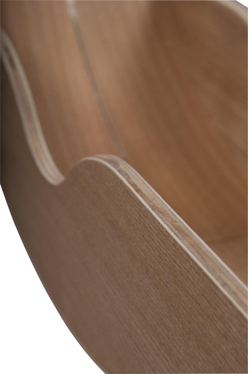 Lustro ROUND 60 cm