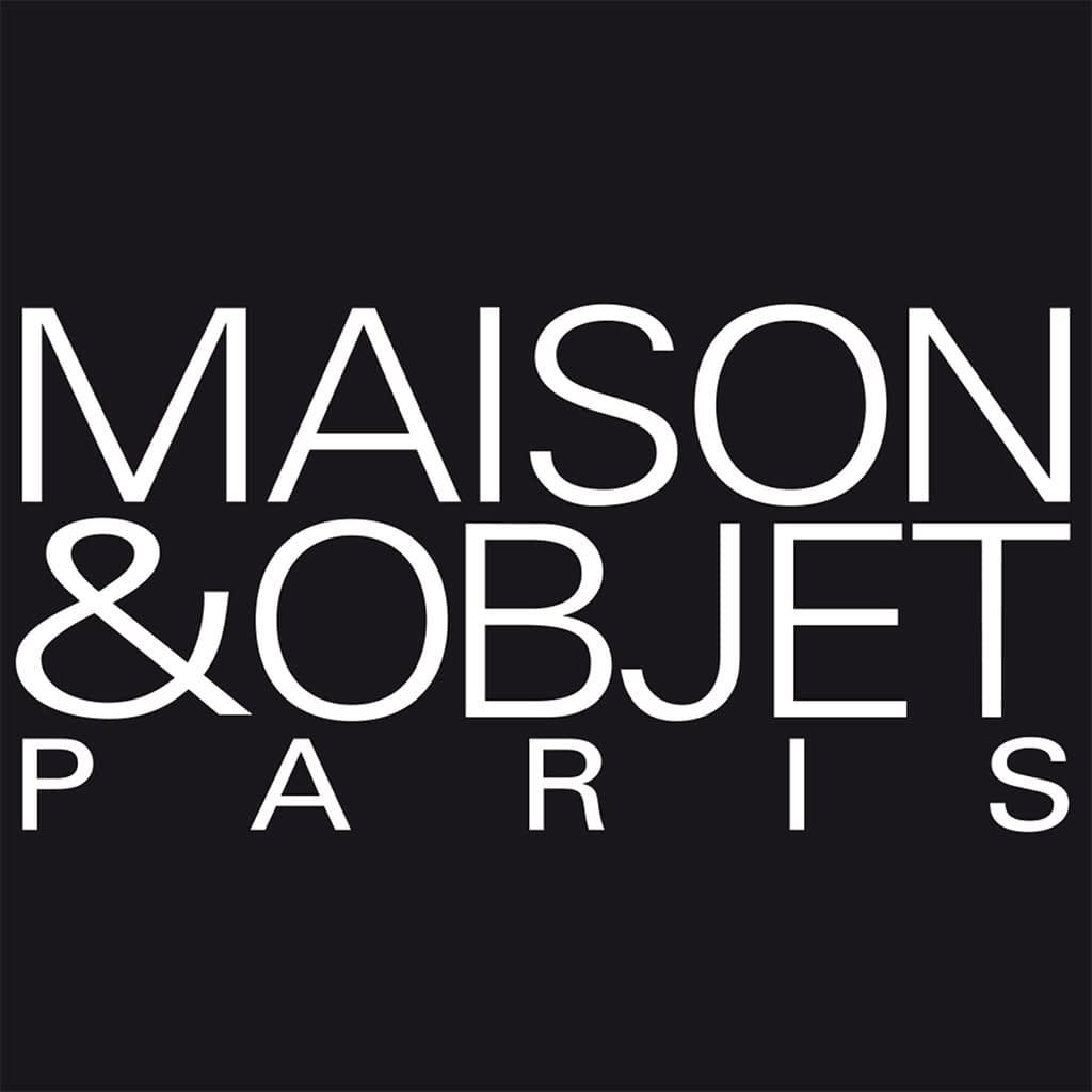 image 1024x1024 - Maison & Object Paryż 2020