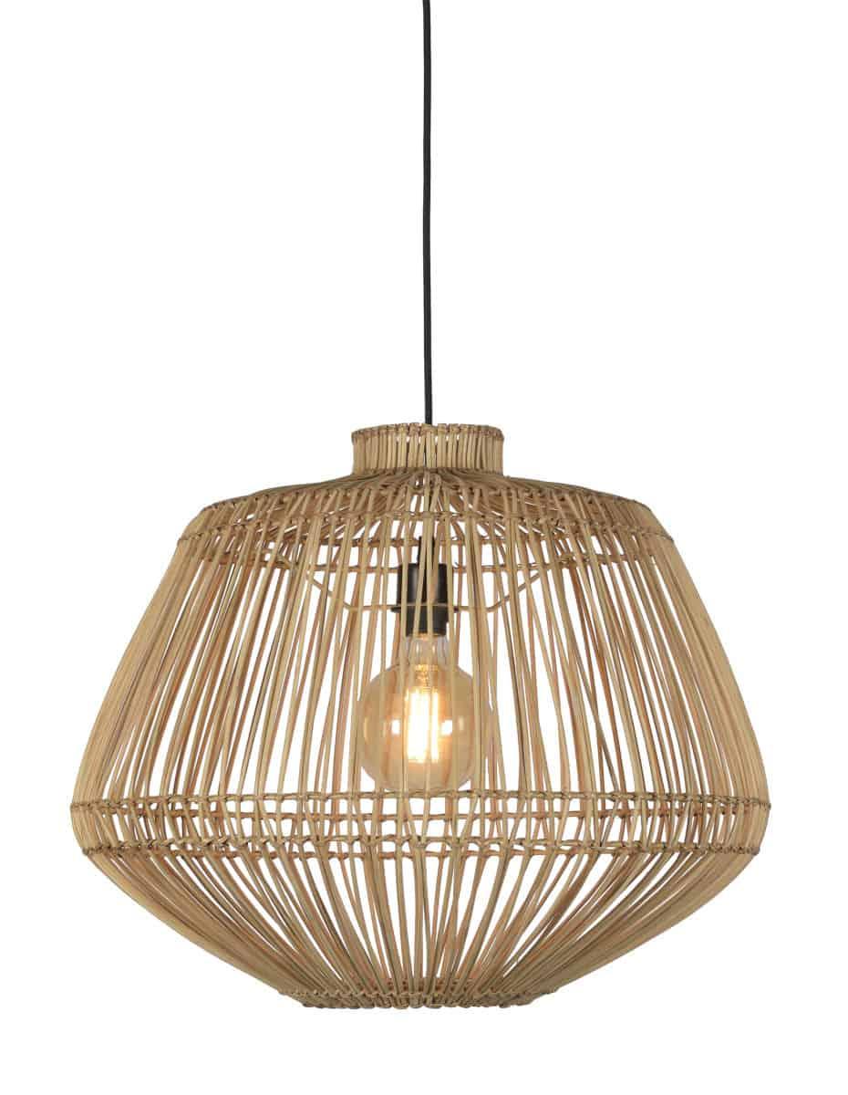 Lampa wisząca MADAGASCAR