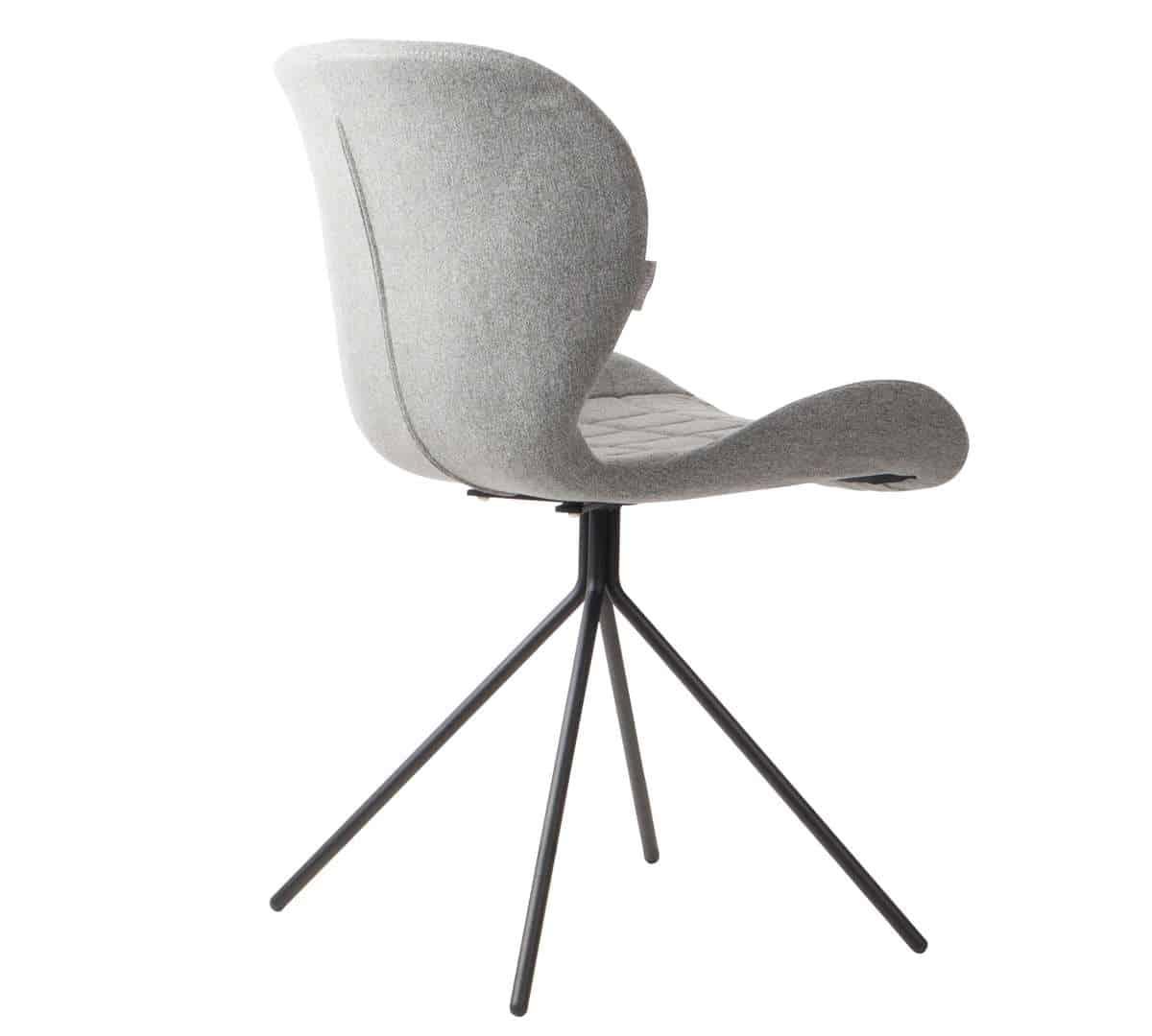 Krzesło OMG