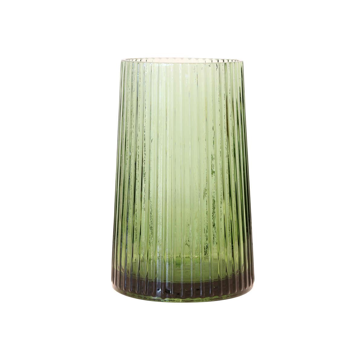 Wazon zielony HK - L