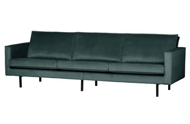 Sofa Rodeo 2,5 osobowa