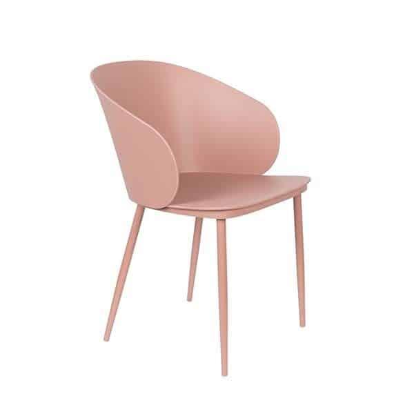 Krzesło Gigi