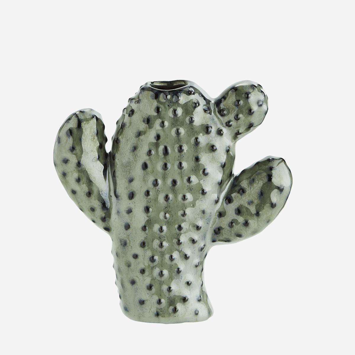 Wazon kaktus