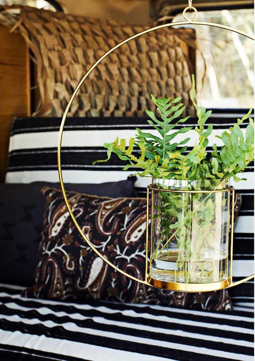 Ozdoba wisząca/ wazon