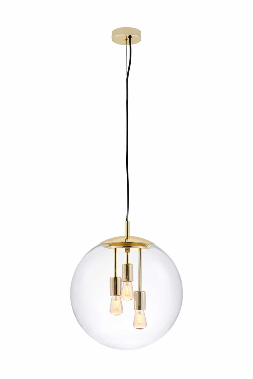 nowoczesne oświetlenie w domu katowice