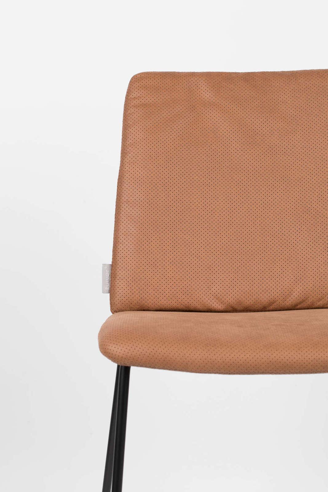 Krzesło FAB