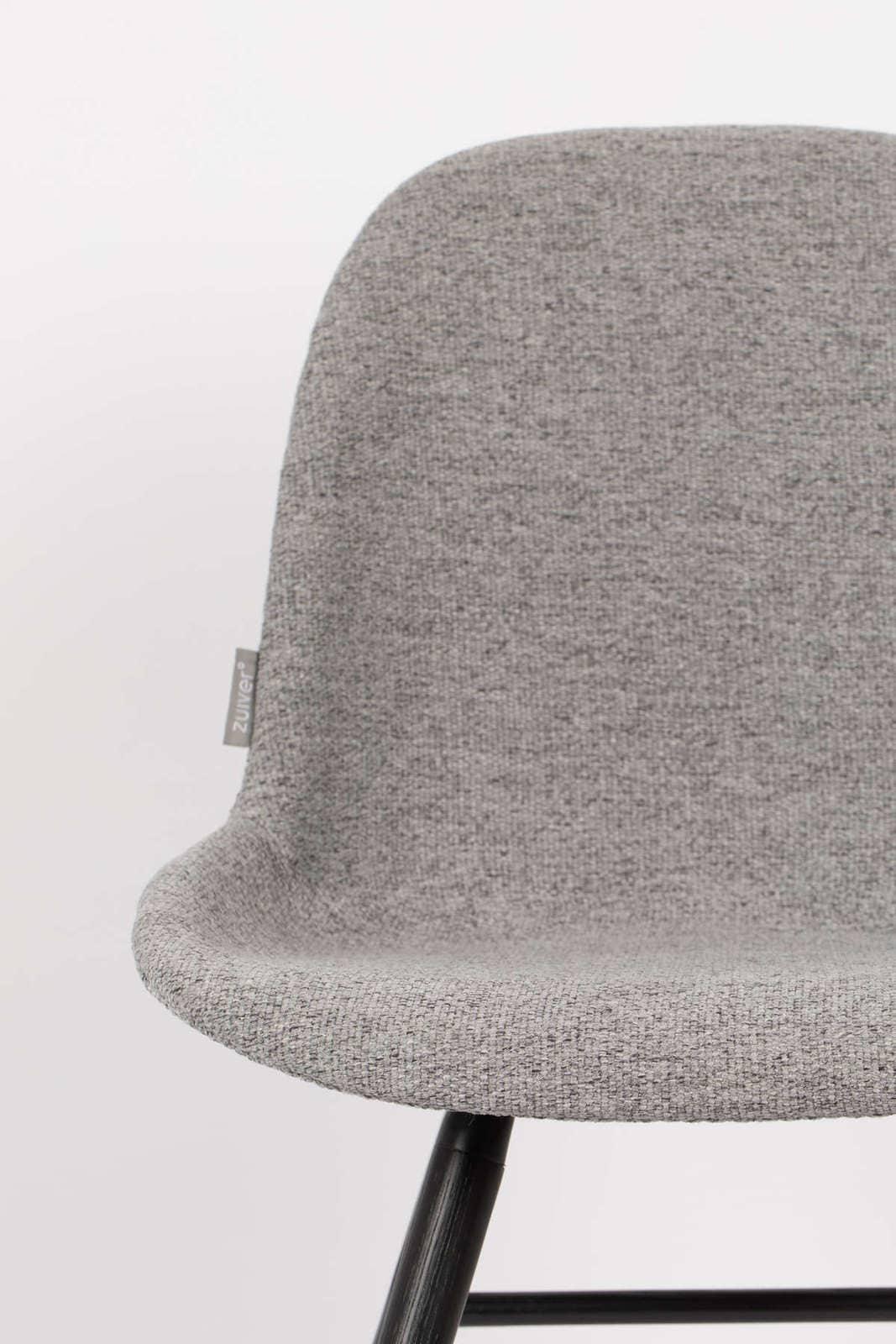 Krzesło Albert Soft
