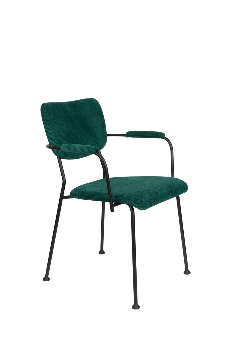 krzesła katowice