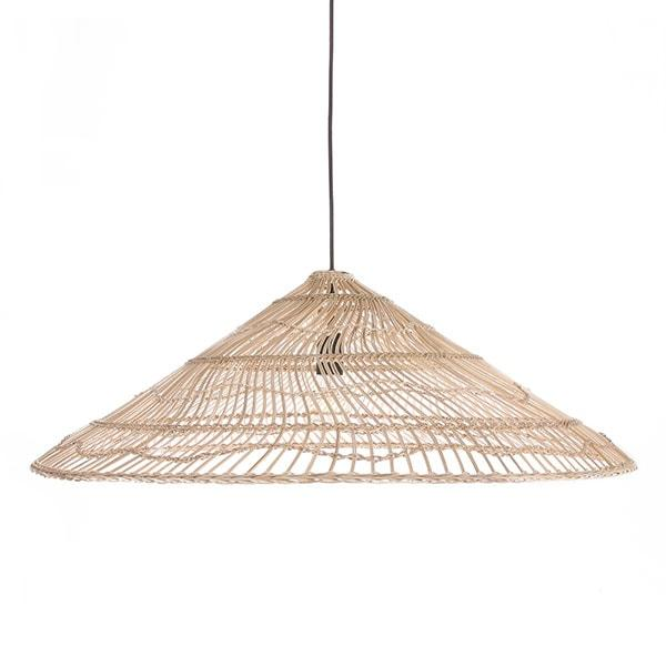 Lampa wisząca Triangle