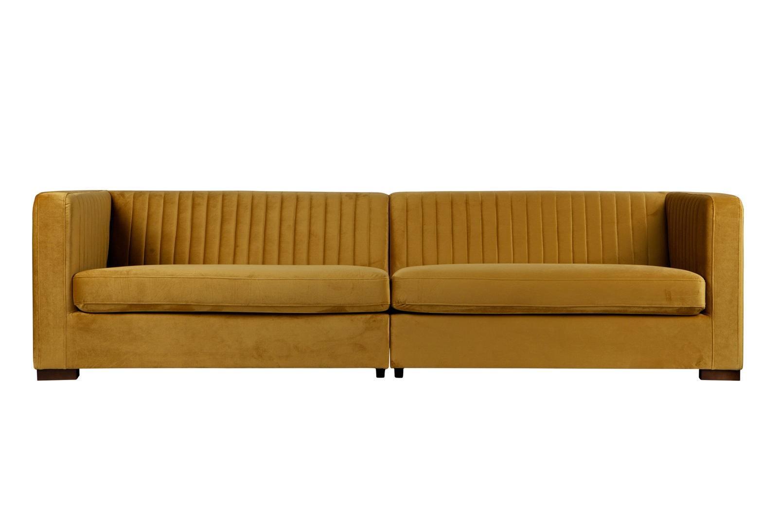 Sofa Nouveau XL
