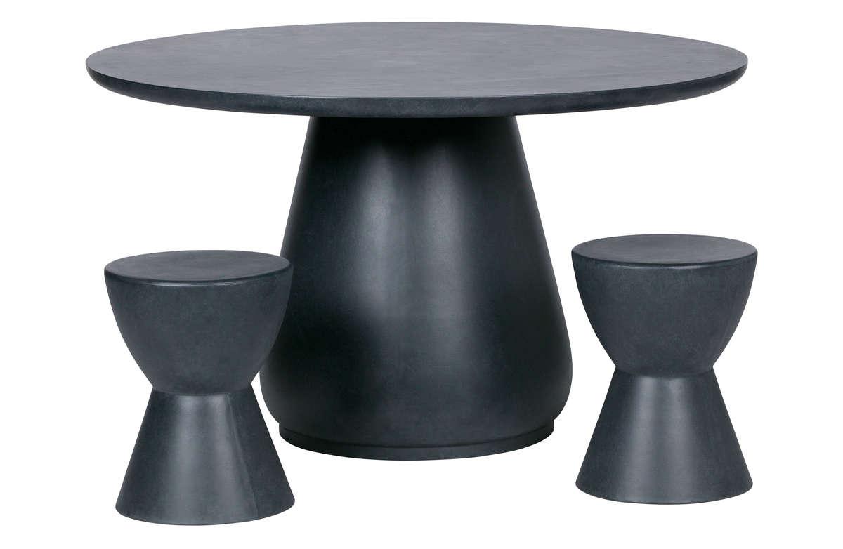 stoły katowice