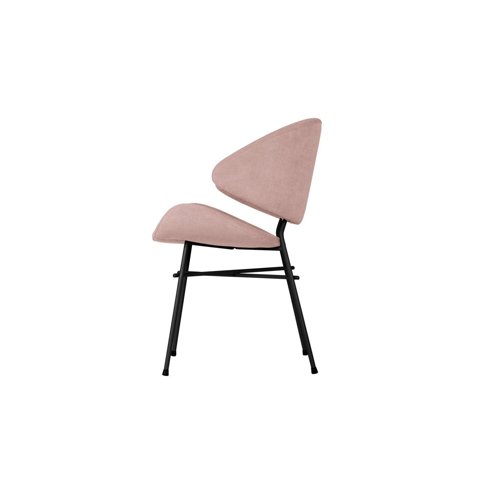 krzesła śląsk