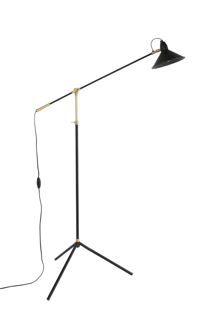 Patt Floorlamp