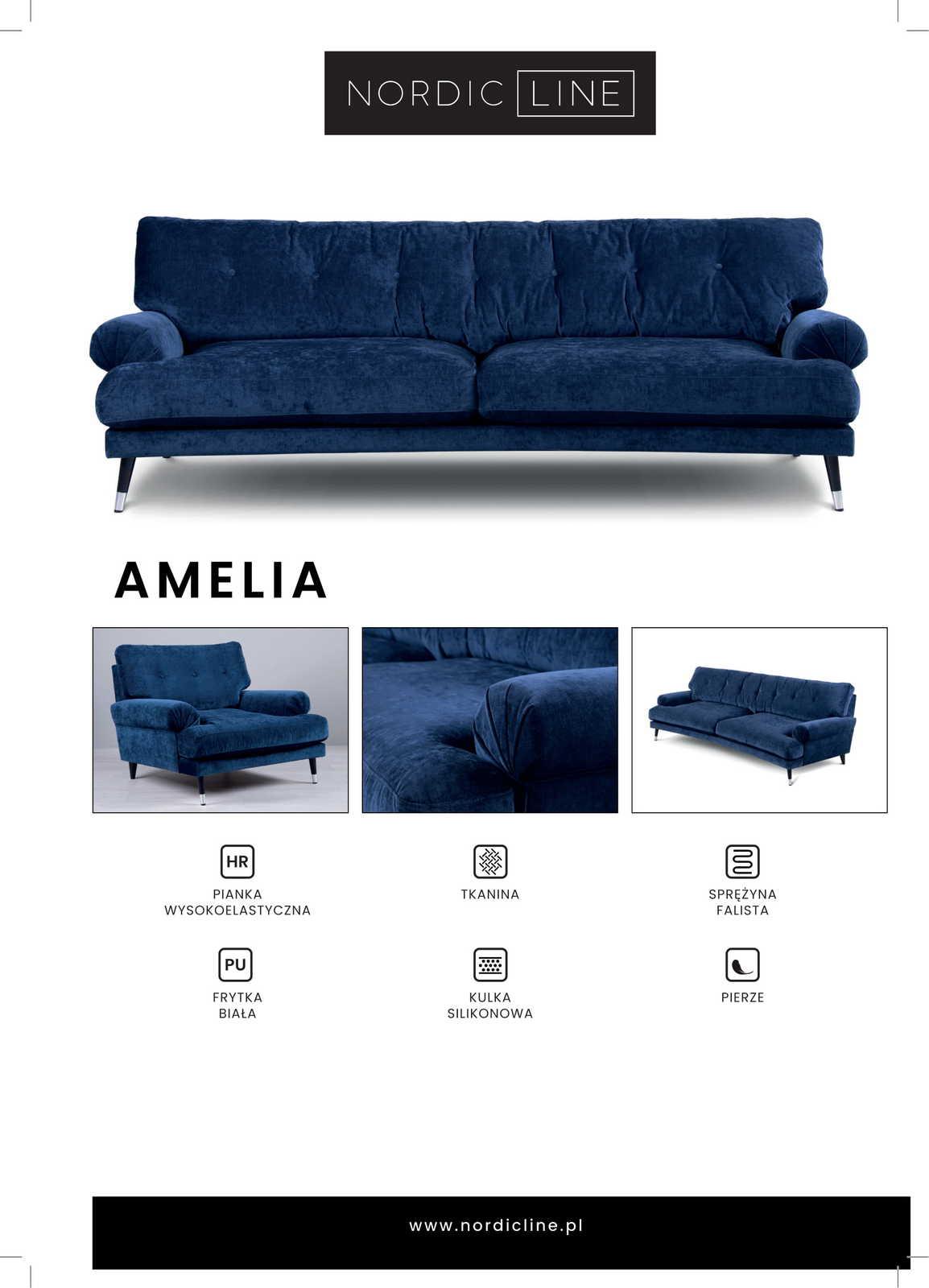 Amelia(krzywe) 1