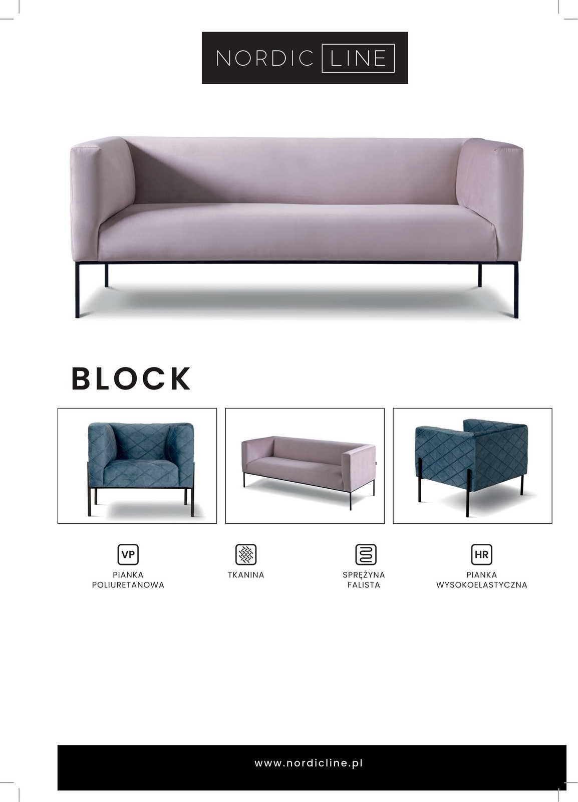 Block(krzywe) (2) 1