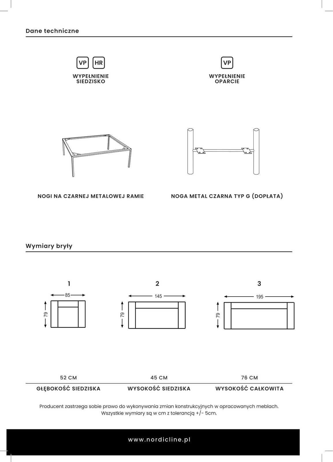 Block(krzywe) (2) 2