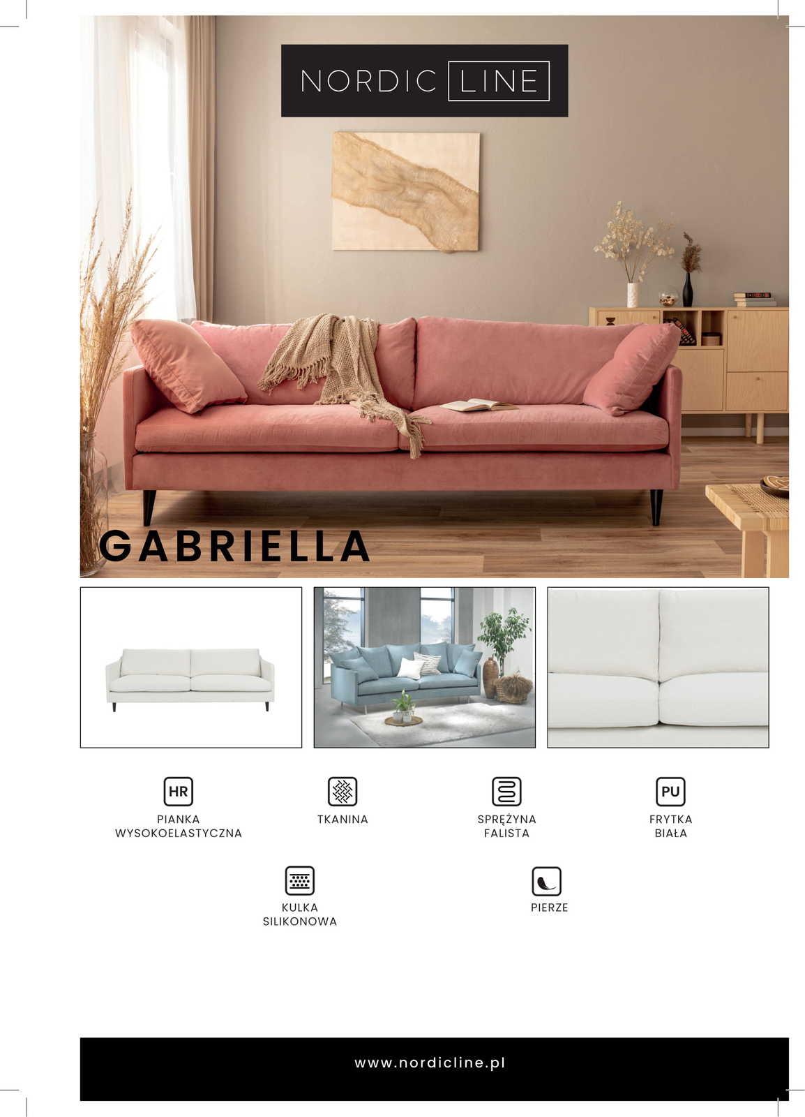 Gabriella(krzywe) (1) (3) 1