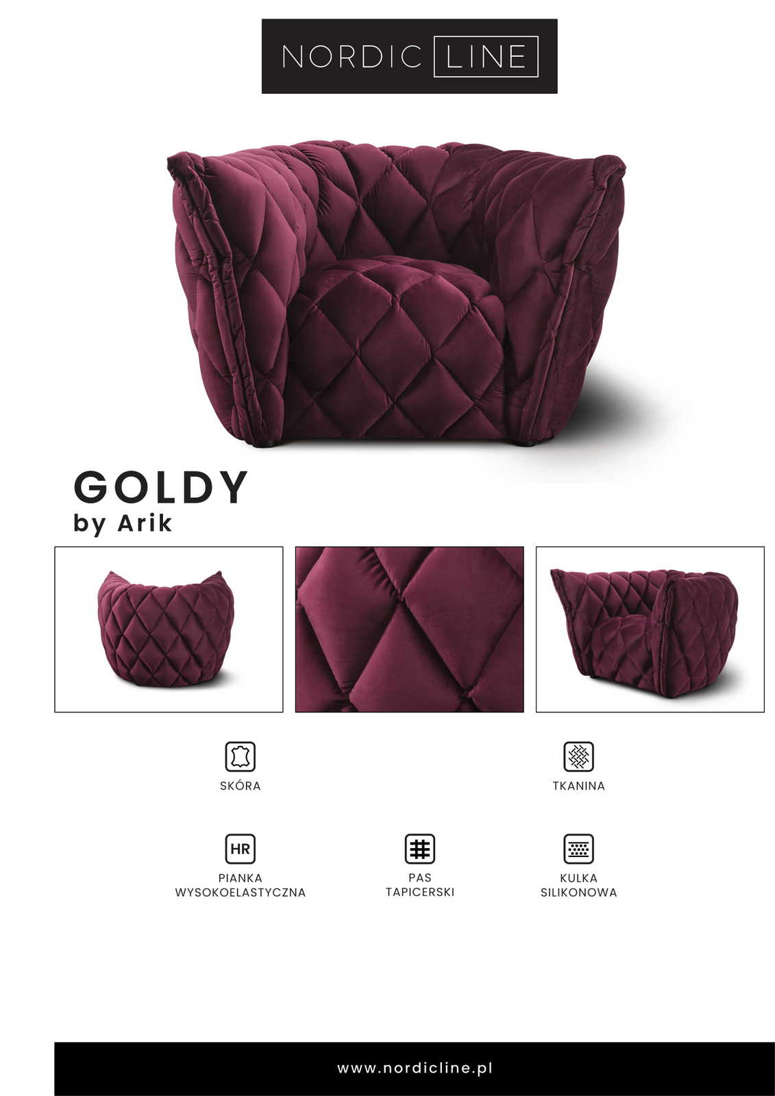 Goldy 1