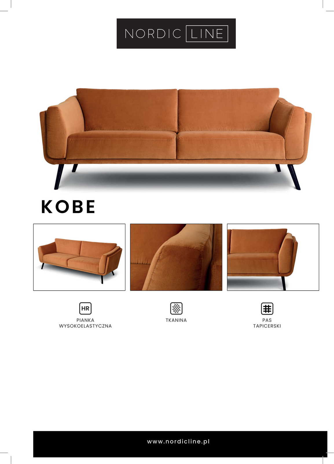 Kobe(krzywe) (3) 1