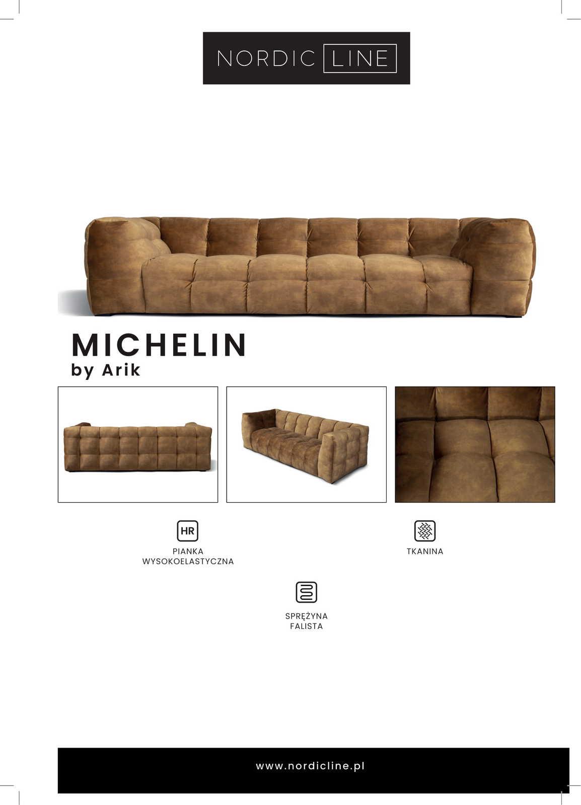 Michelin(krzywe) (5) 1