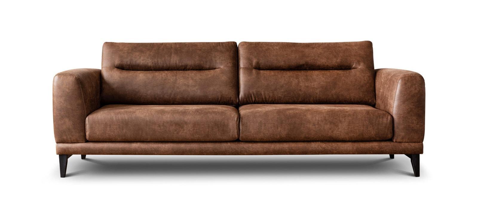 sofy katowice