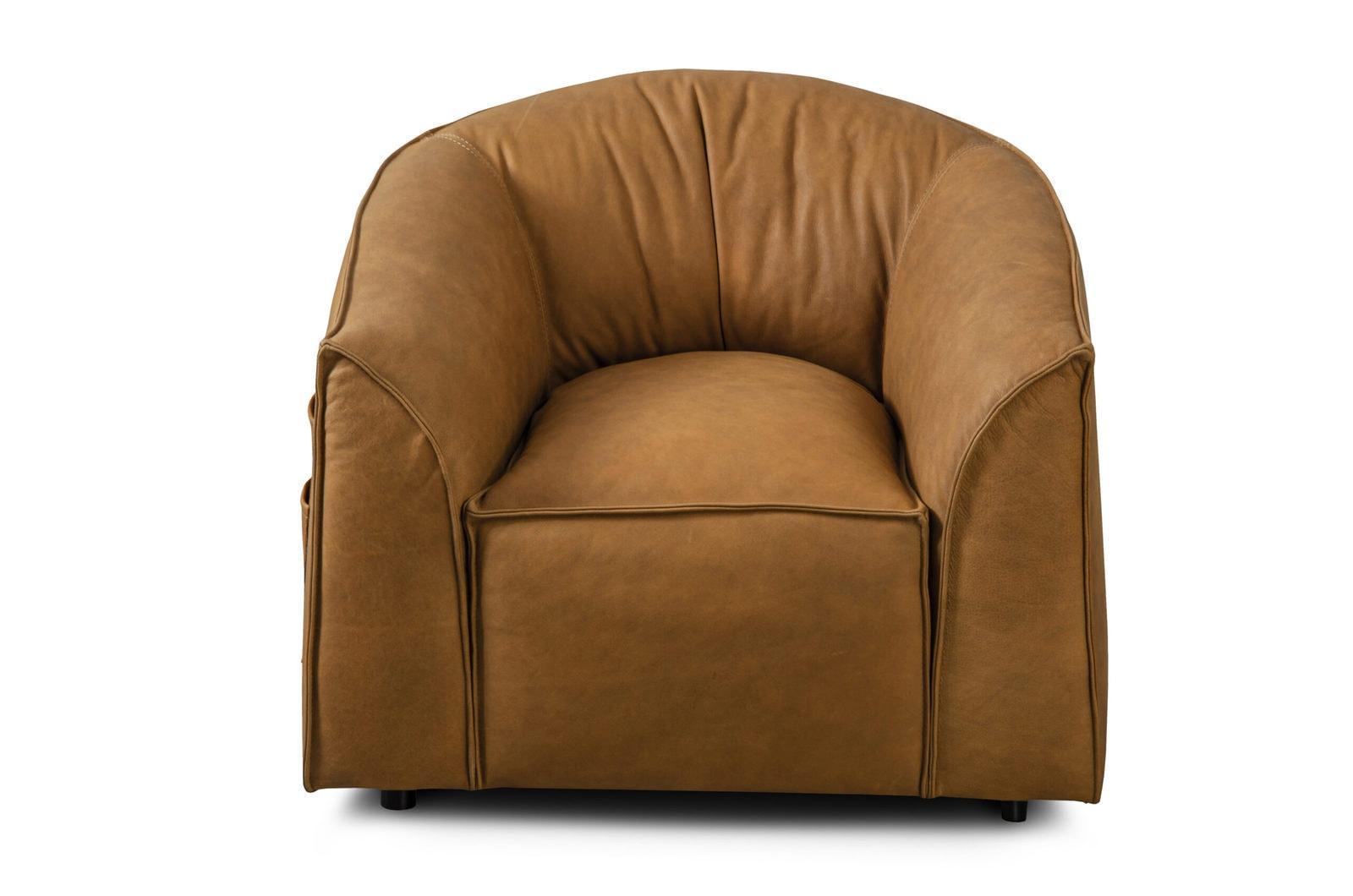 fotele katowice