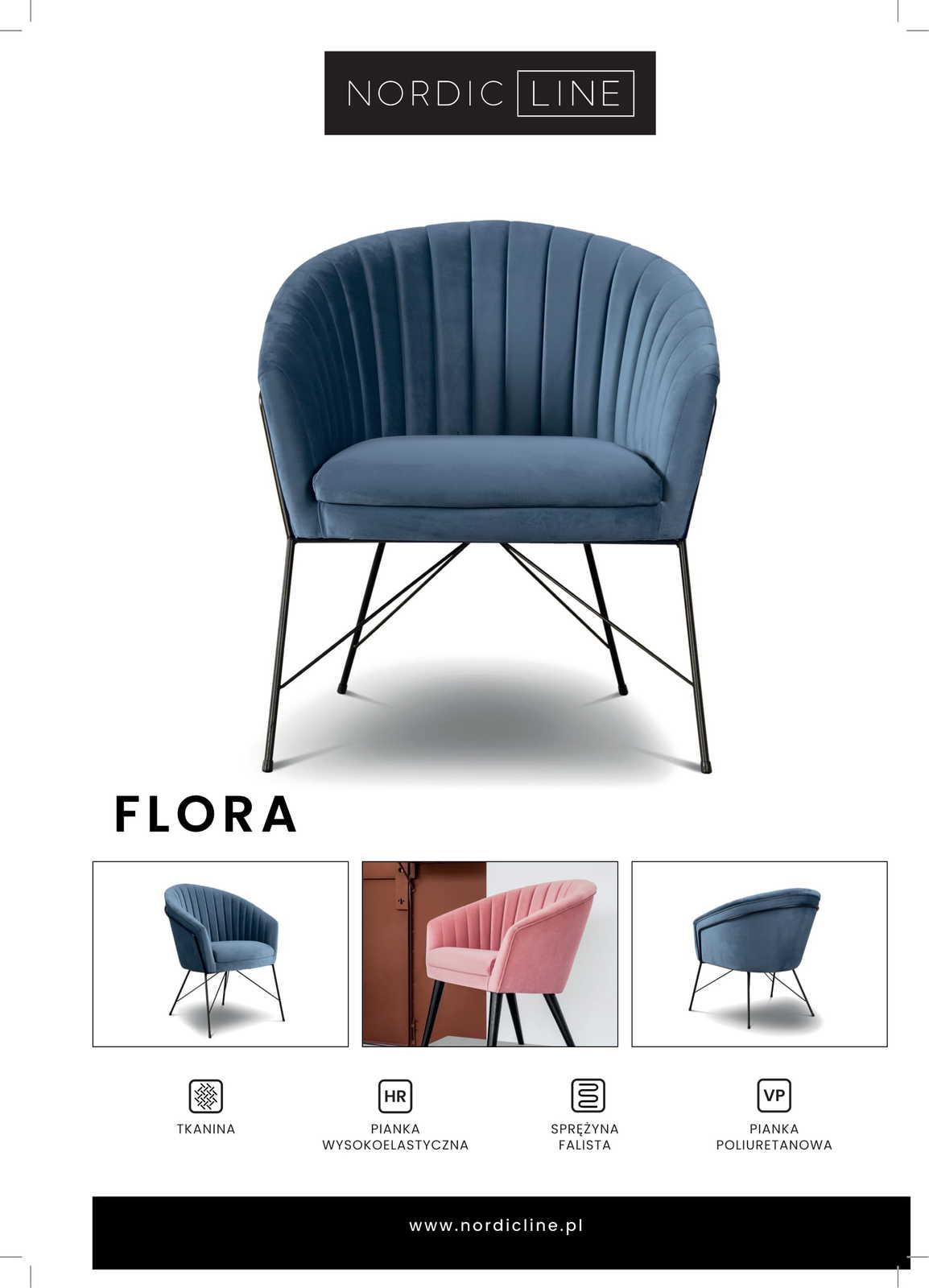 Flora(krzywe) 1