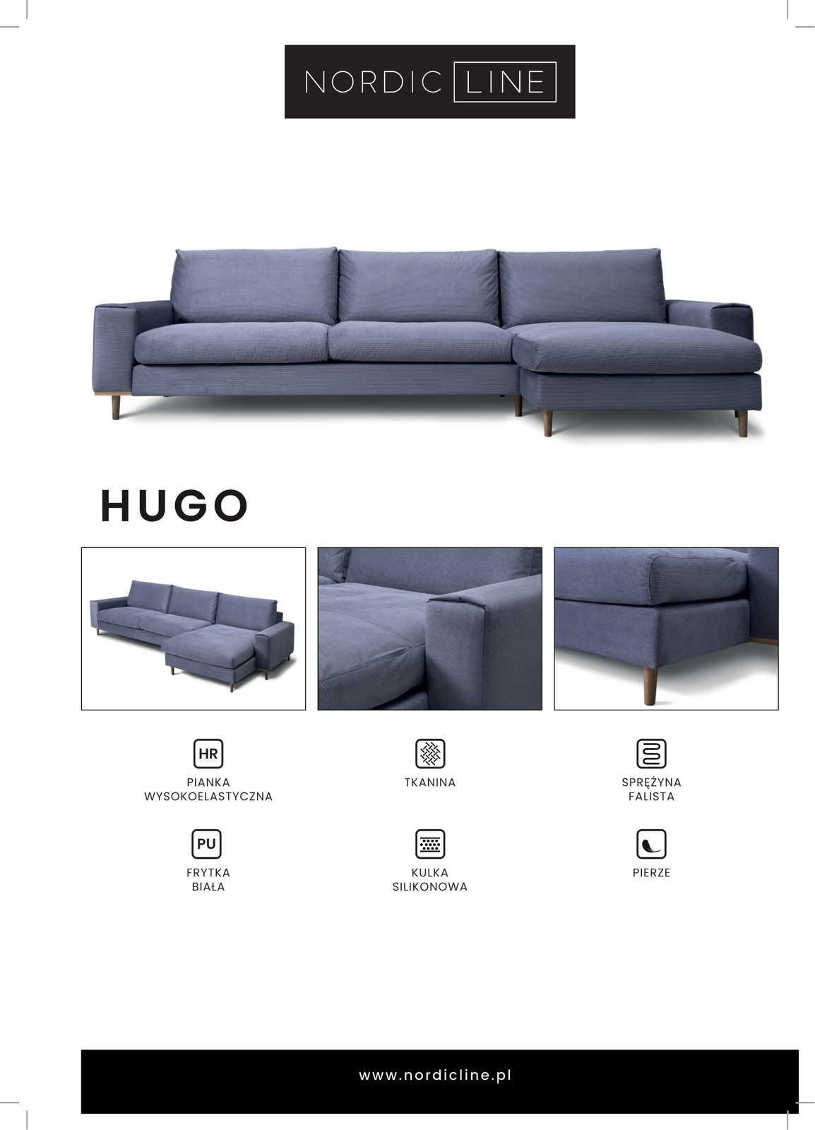 Hugo(krzywe) (4) 1