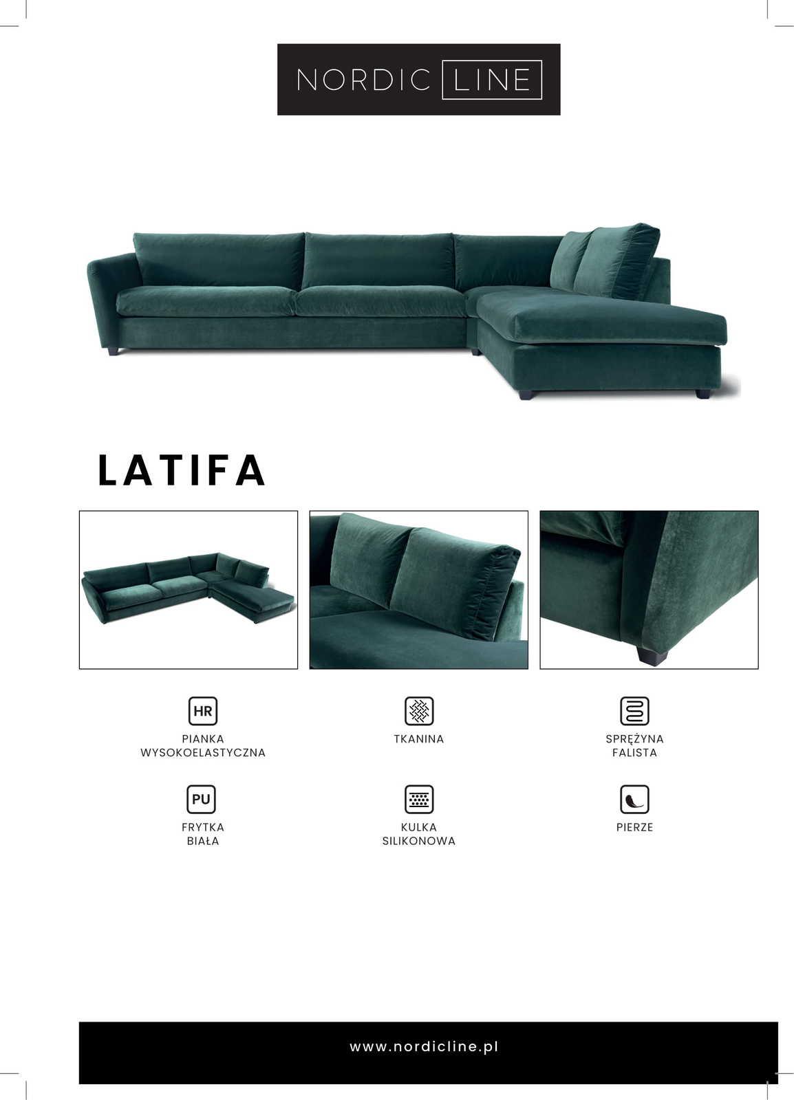 Latifa(krzywe) (5) 1