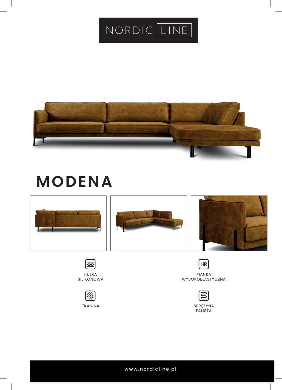 Modena(krzywe) 1