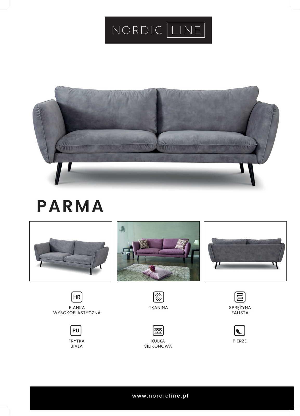 Parma(krzywe) (1) 1