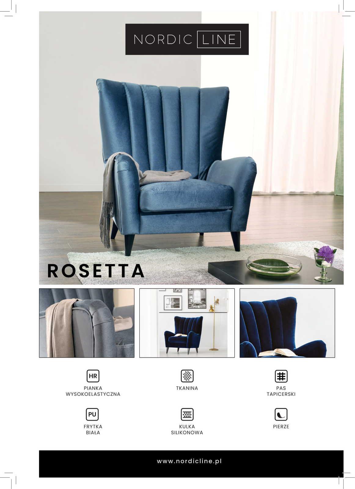 Rosetta(krzywe) (2) 1
