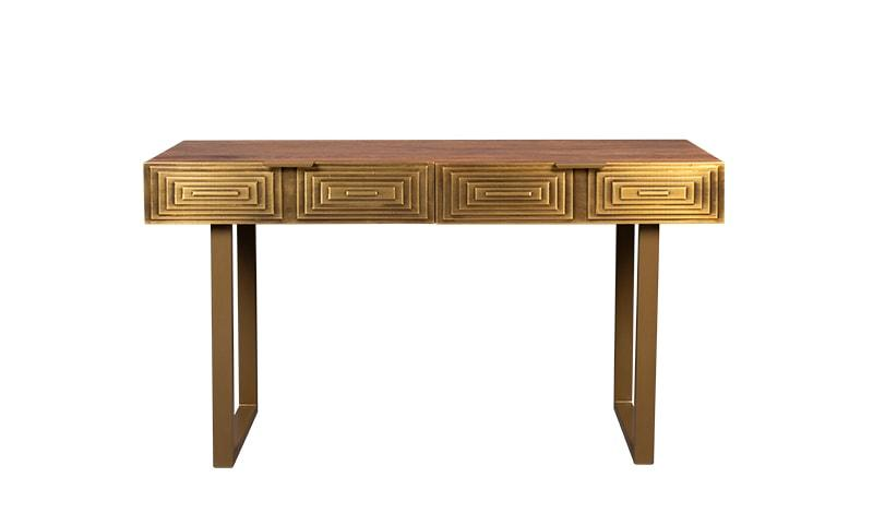 Volan Console Table