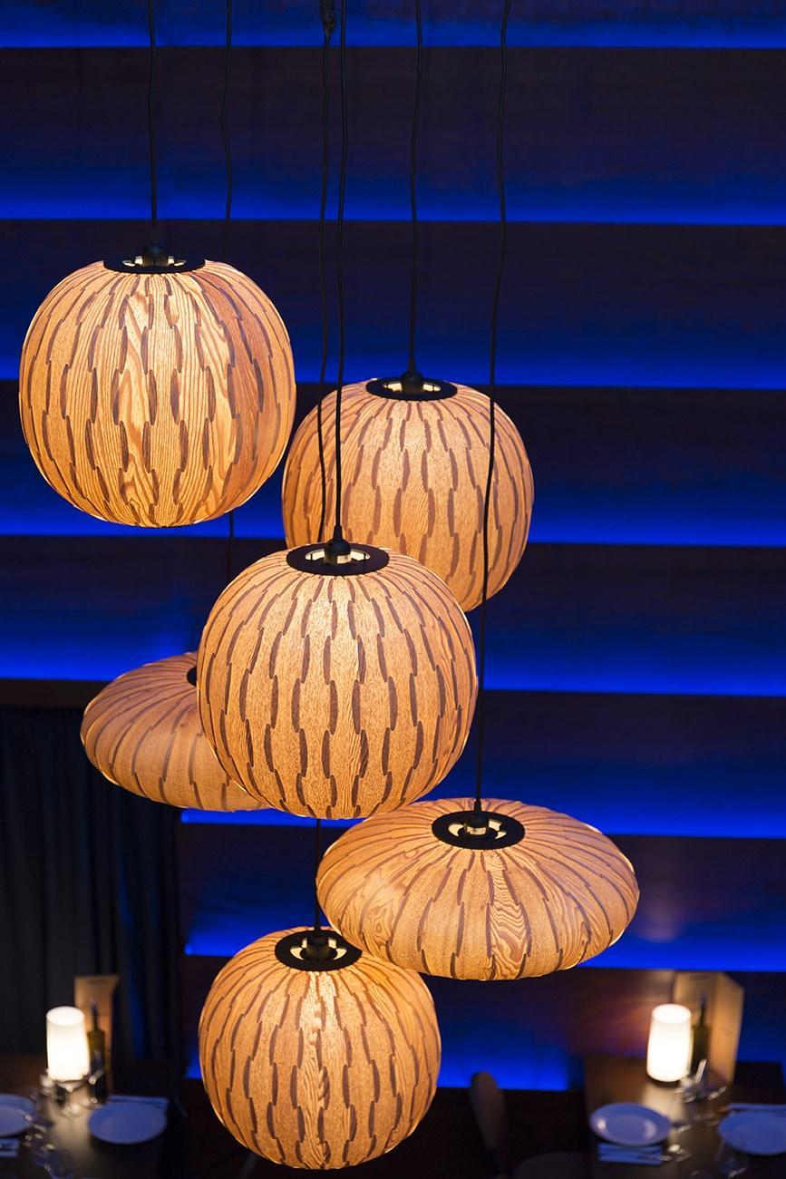 oświetlenie dekoracyjne katowice