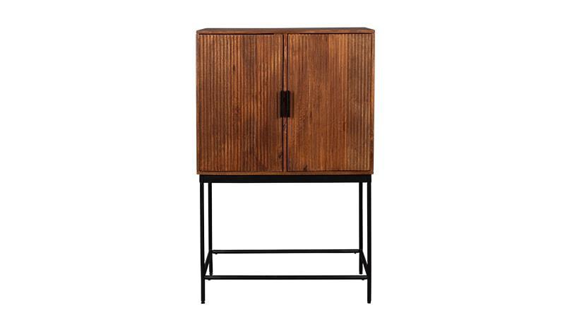 Saroo Cabinet 2do