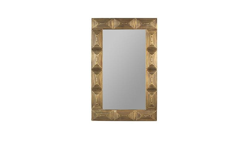 Volan Mirror