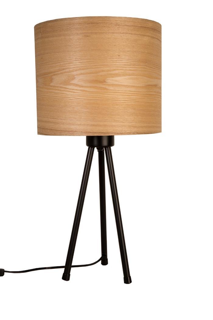 Woodland Tablelamp