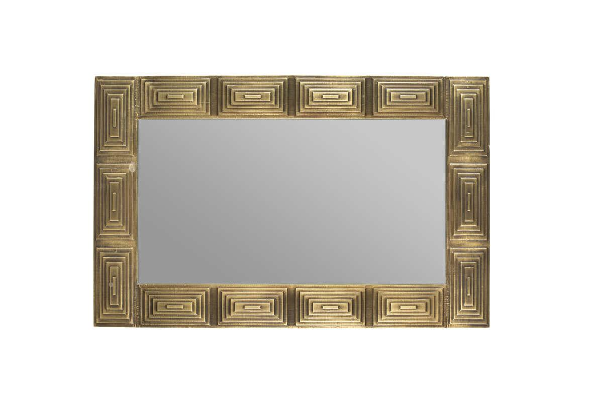 volan mirror 2