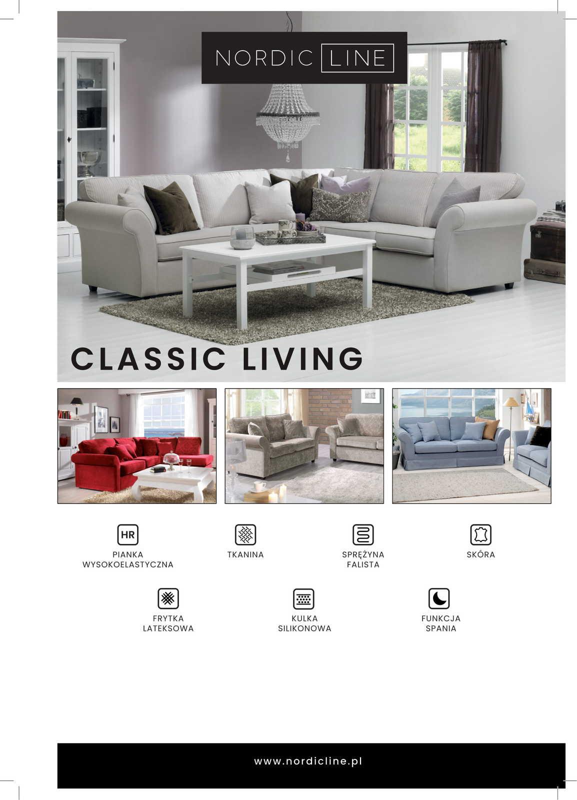 Classic Living(krzywe) (1) 1