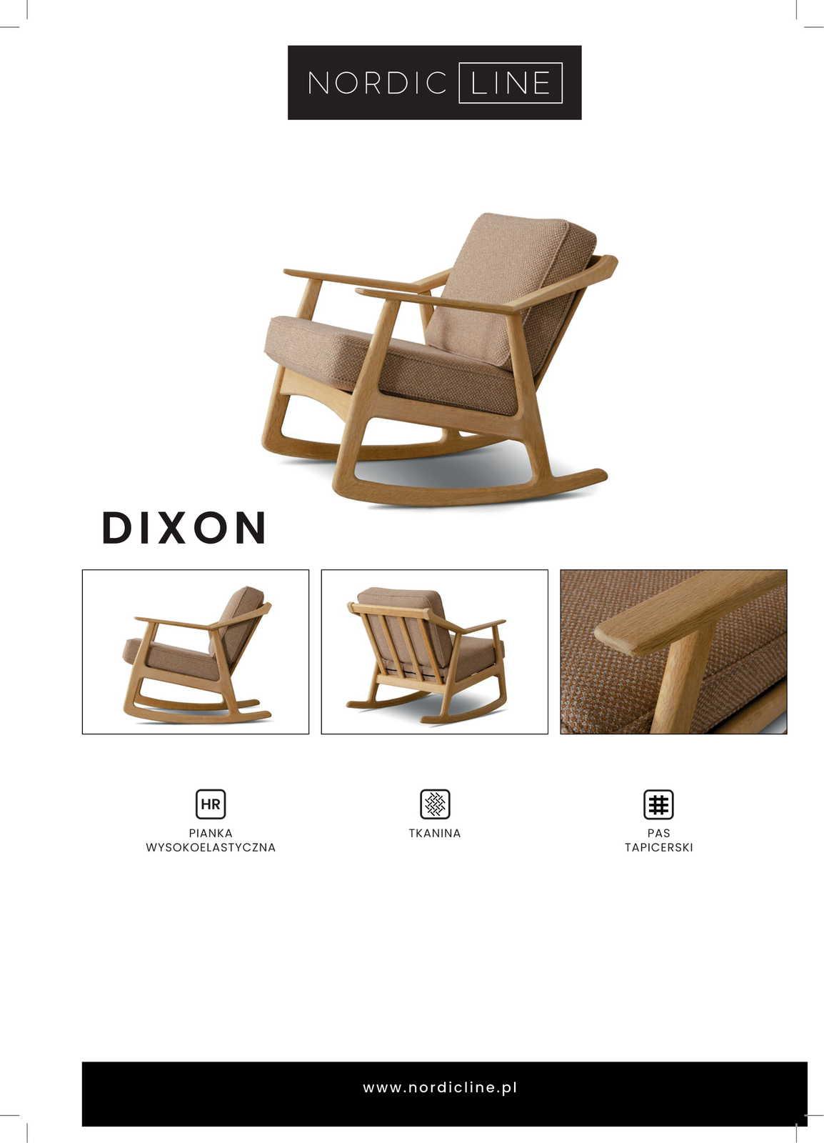 Dixon 1