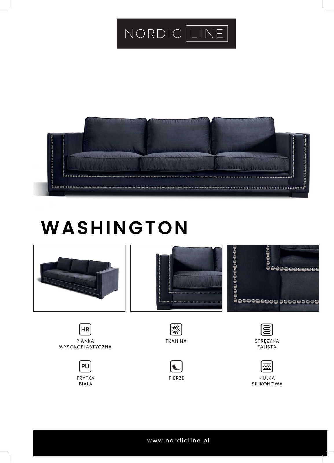 Washington 1[1]